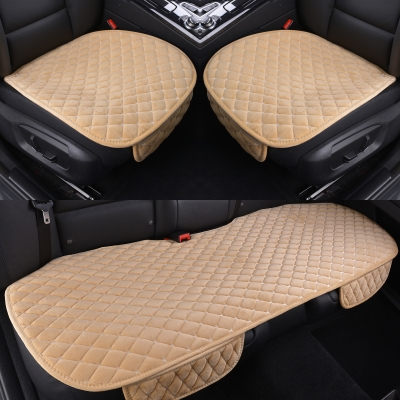 popular cars sleeping mat buy cheap cars sleeping mat lots from china cars sleeping mat. Black Bedroom Furniture Sets. Home Design Ideas