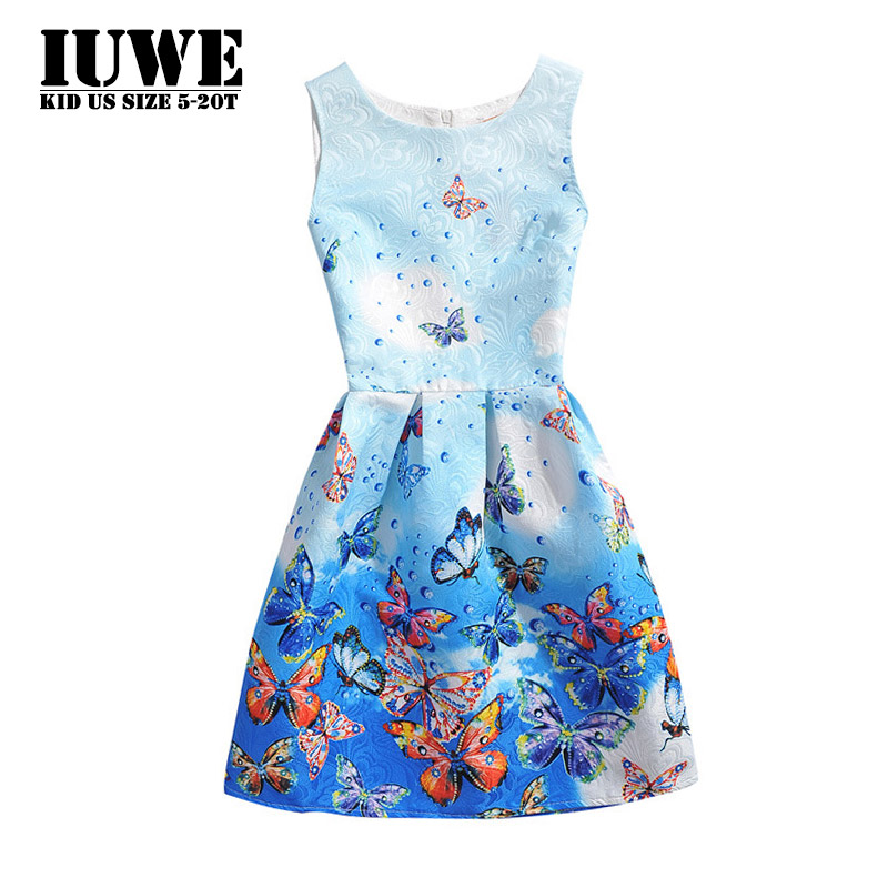Online Get Cheap Teenage Girls Dress 15 Years -Aliexpress.com ...