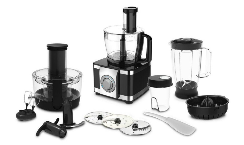 moulinex food processor price in uae