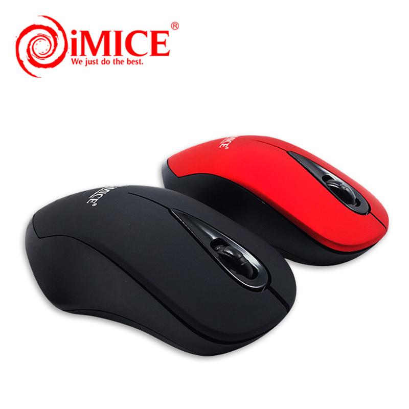 Похожее мышку magic mouse