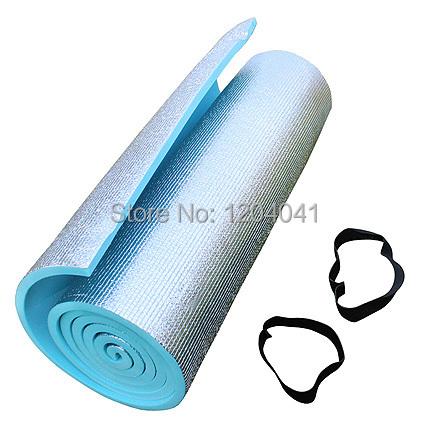 2014 NEW Lengthen Eco-friendly TPE Yoga Mat Pilates Fitness Slip-resistant Mat Broadened Thickening Yoga Blanket Dance Mat
