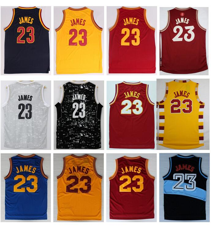 Online Get Cheap Red and Black Lebrons -Aliexpress.com | Alibaba Group