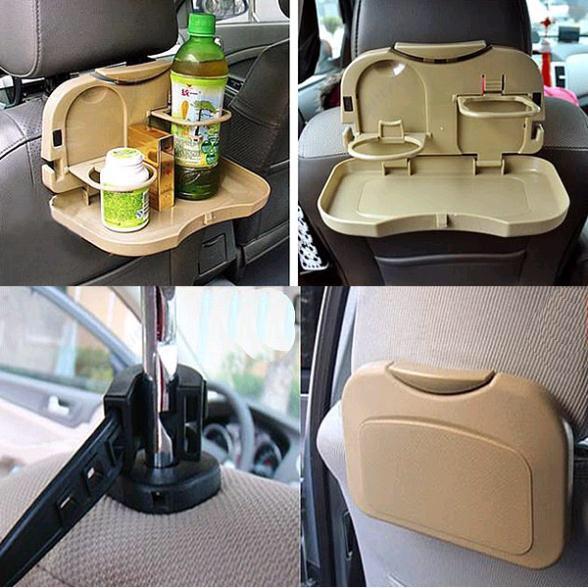 porte gobelet de voiture porte gobelet de voiture table. Black Bedroom Furniture Sets. Home Design Ideas