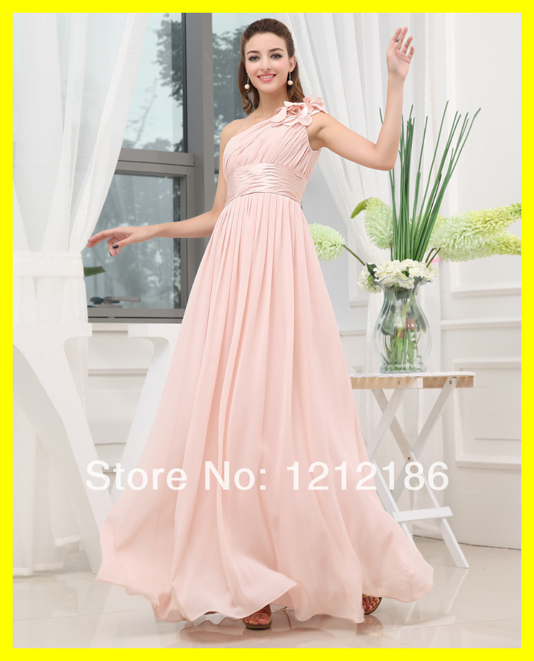 Bridesmaid dresses pink beach maternity uk long under for Maternity wedding dresses under 100