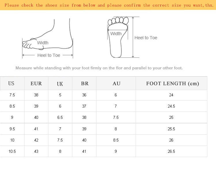 1308-L51 Italian shoes and bags to match women,HIgh heel shoe and matching handbag with free shipping by DHL