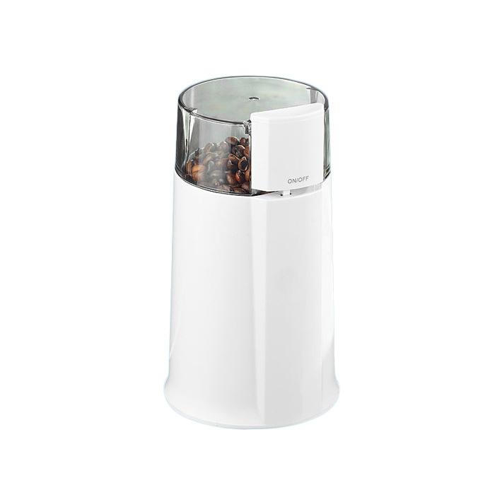 Coffee bean grinding machine grinding machine grinder electric household coffee machine coffee machine<br>