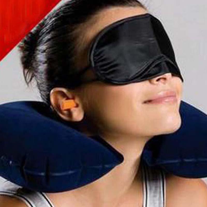 giochi erotico massaggio erotico per donne