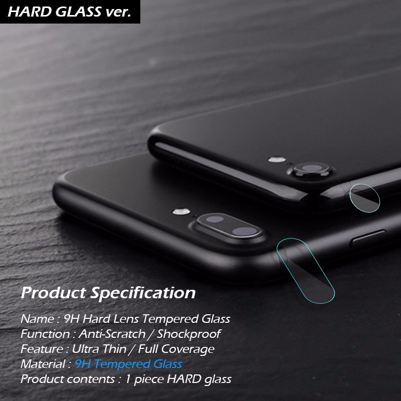 II PRODUCT SPECIFICATION I