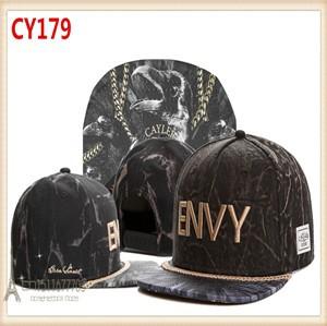 CY179