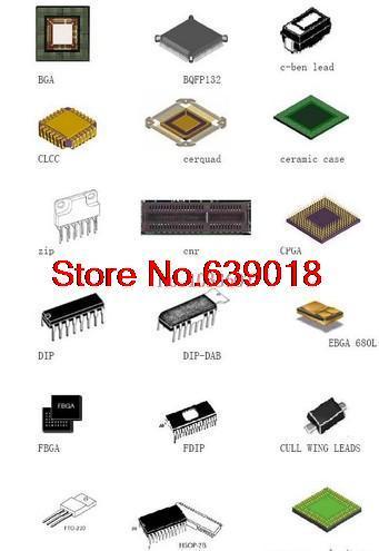 STP16CP05TTR IC LED DRIVER LINEAR 24-TSSOP STP16CP05TTR(China (Mainland))
