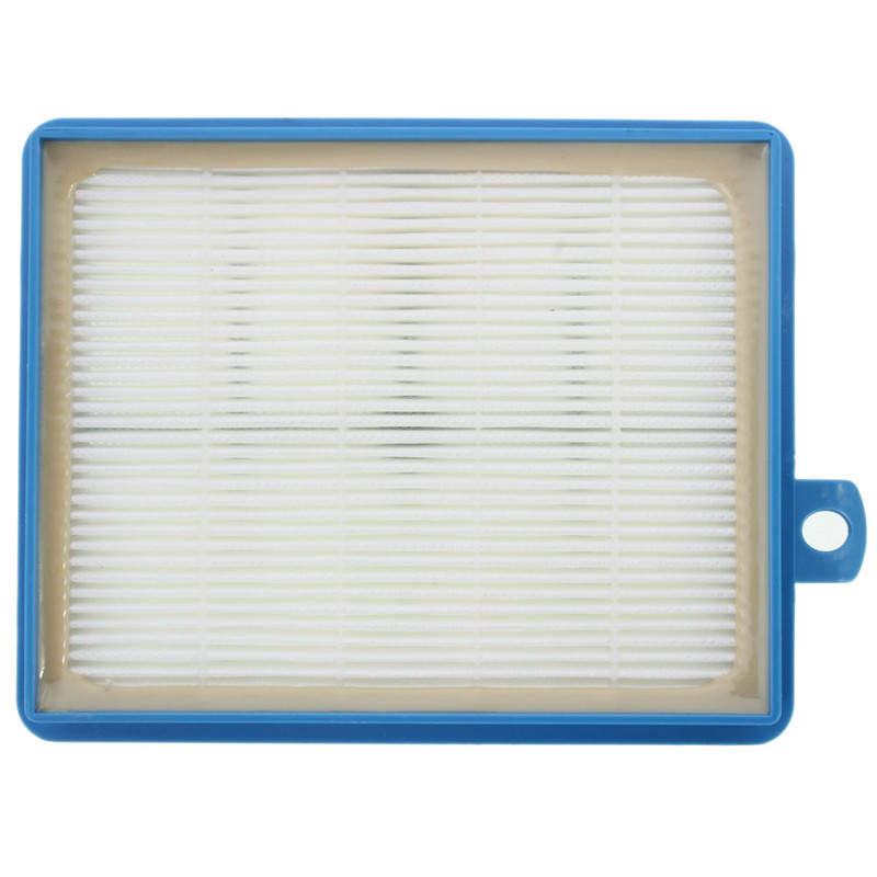 HQRP Hepa H12 Filter fits Electrolux Harmony Oxygen Oxygen3 Canister Vacuum(China (Mainland))