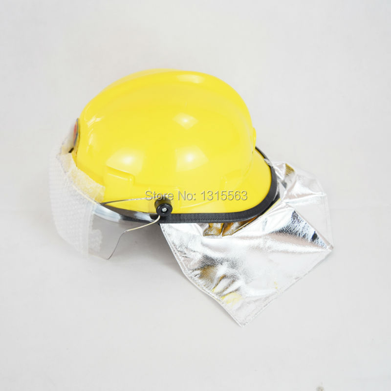 2016 Newest product Korean Firefighter helmet(China (Mainland))