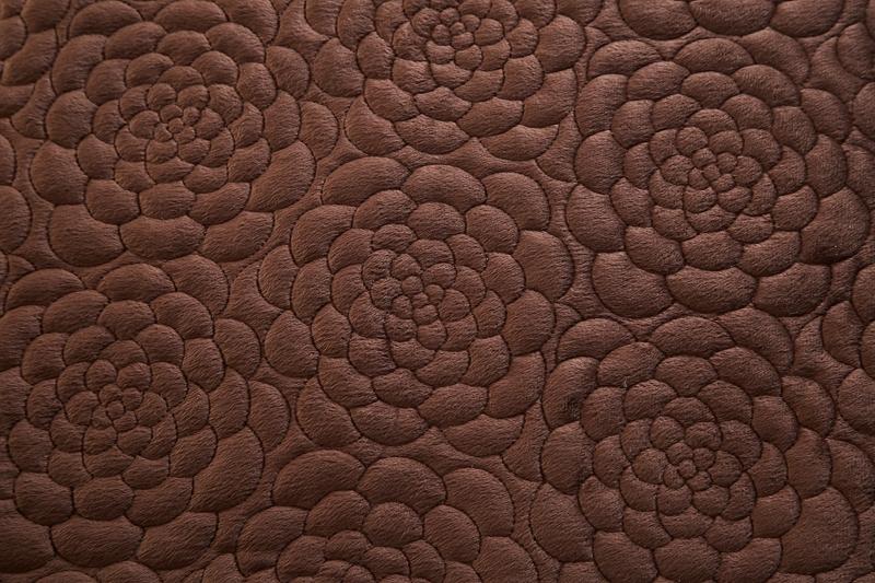 persian rug gallery west hartford