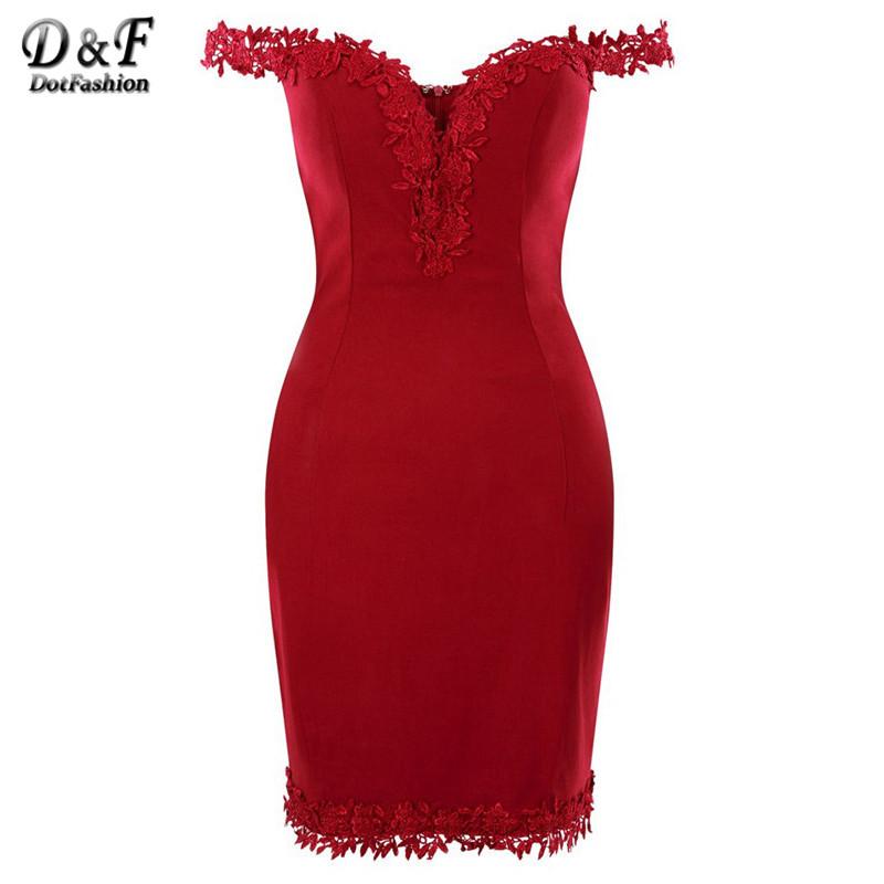 dress151204165