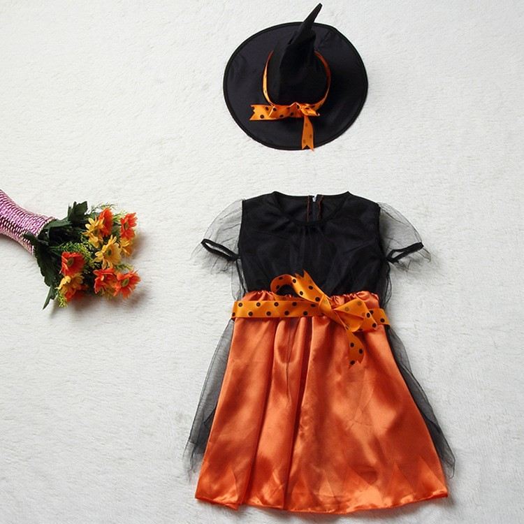 witch-girl-costume-3