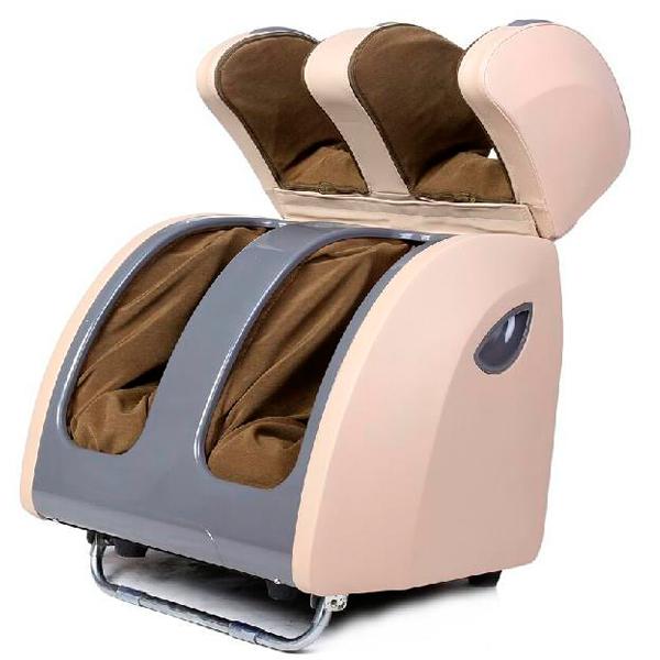 Free Shipping+High Quality for Foot Massage Machine Foot Shiatsu Massage Device Leg Massage Machine For Sale(China (Mainland))