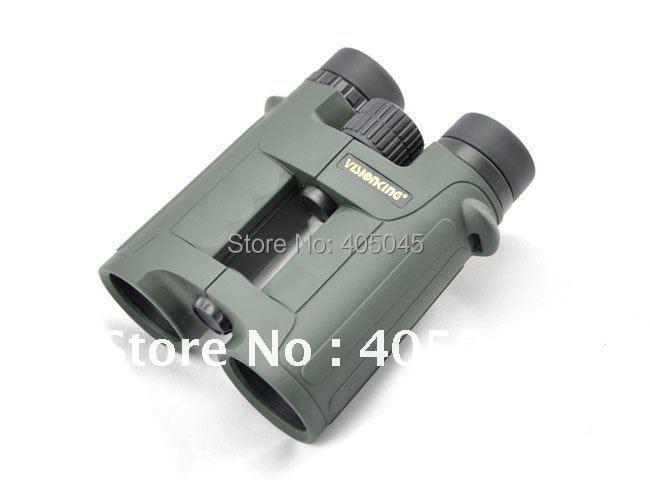 Free shipping! Visionking 8x42 Open bridge ED Binoculars birdwatching Hunting Phase Coated Waterproof Bak4,fogproof Brand New!<br><br>Aliexpress