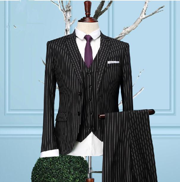 Pakaian Pria Untuk Pesta Pernikahan Tipis Pakaian Pria Pesta