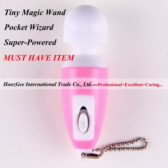 Free Shipping Classic Best-selling Super Mini AV Vibration Massager Mute Bullet Vibrator Sex Toys Adult Products XQ-406(China (Mainland))