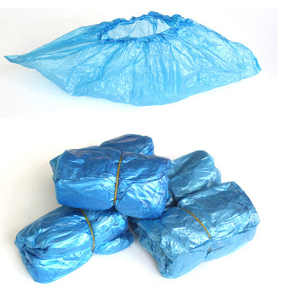 Plastic bag for you - Do Not Forget To Carry Small Plastic Bags For You To Put All Your Essential Travel Documents Phone Wallet Camera And Other Electronic Devices To Keep