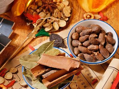 Herb Formula blood sugar,Prompt rehabilitation Treatment of diabetes Medicine powder(China (Mainland))