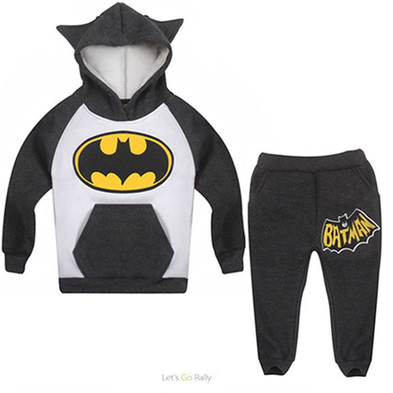 You searched for: batman kids clothes! Etsy is the home to thousands of handmade, vintage, and one-of-a-kind products and gifts related to your search. No matter what you're looking for or where you are in the world, our global marketplace of sellers can help you find unique and affordable options.