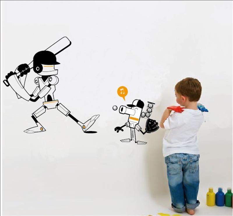 Robot Chambre Promotion Achetez Des Robot Chambre Promotionnels Sur Alibaba Group