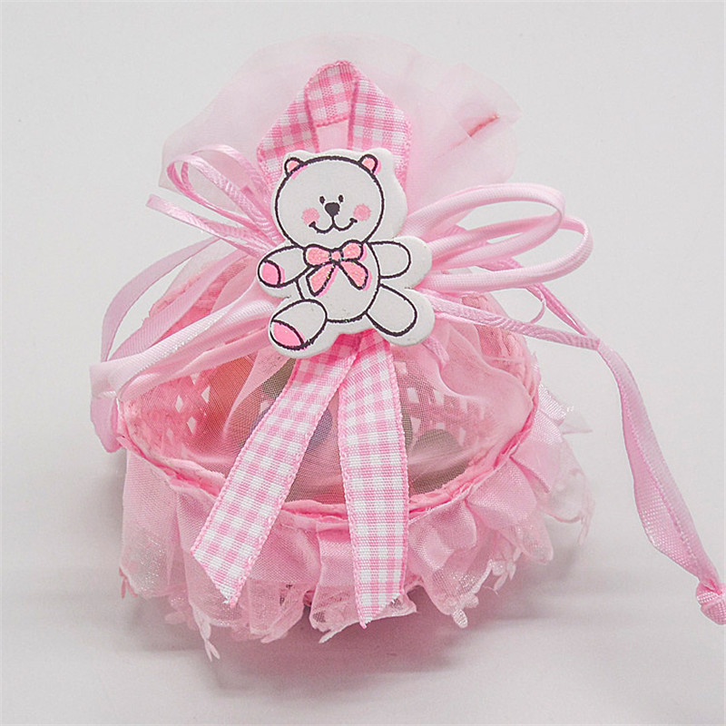 online buy wholesale cookie gift baskets from china cookie g