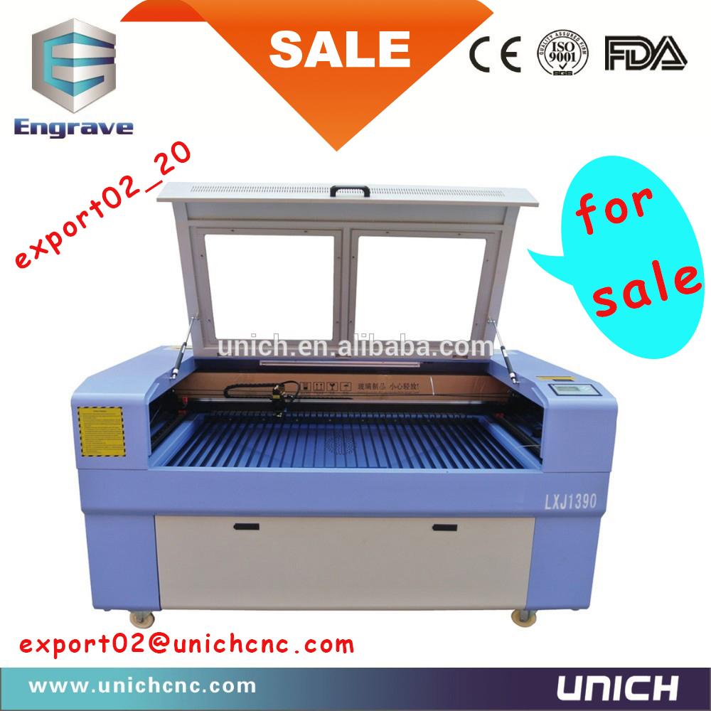Dependable performance! laser cutting jigsaw puzzle machine(China (Mainland))