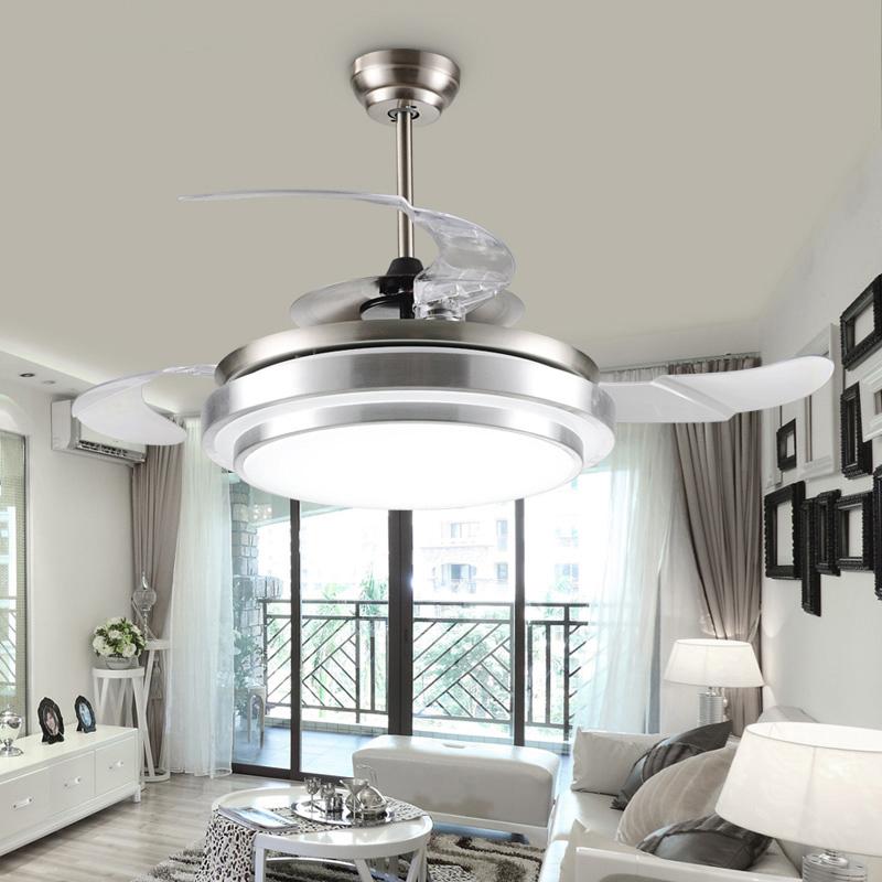 online buy wholesale fan lamps from china fan lamps wholesalers