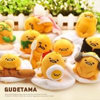 1-Pcs-10cm-Japanese-Anime-Cartoon-Gudetama-Lazy-Monarch-Egg-Yolk-Plush-Toy-Soft-Doll-Keychains.jpg_200x200