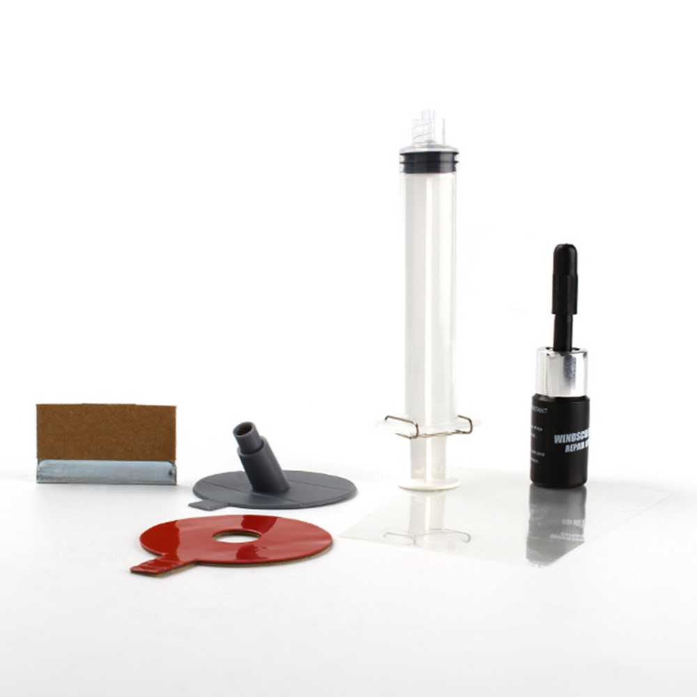 kit de polissage du verre achetez des lots petit prix kit de polissage du verre en provenance. Black Bedroom Furniture Sets. Home Design Ideas