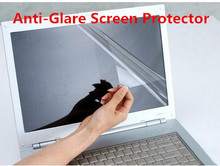 Buy Anti-Glare Screen protectors cover guard 14-inch nontouchscreen Laptop for $8.00 in AliExpress store