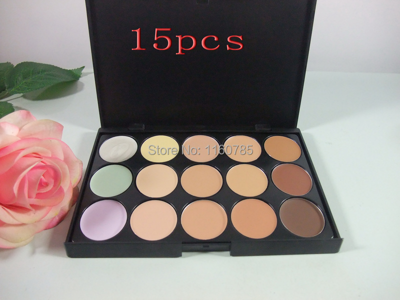 Тональный крем Makeup brand 1PCS/LOT 15 original and new 9inch lcd screen zm90001c zm90001 for tablet pc free shipping
