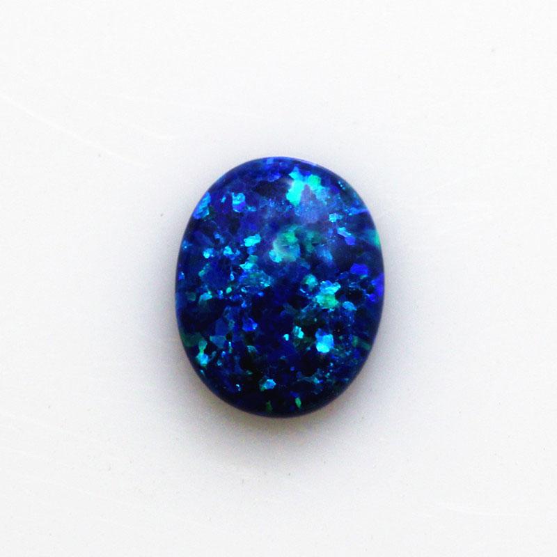 Garnet Stone Ring Price