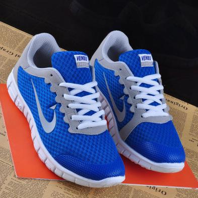 naik shoes
