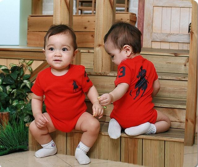 Hot sell!One- Piece Triangle Romper newborn boys and girls four-color short sleeve baby clothing brand baby romper bag fart POLO<br><br>Aliexpress