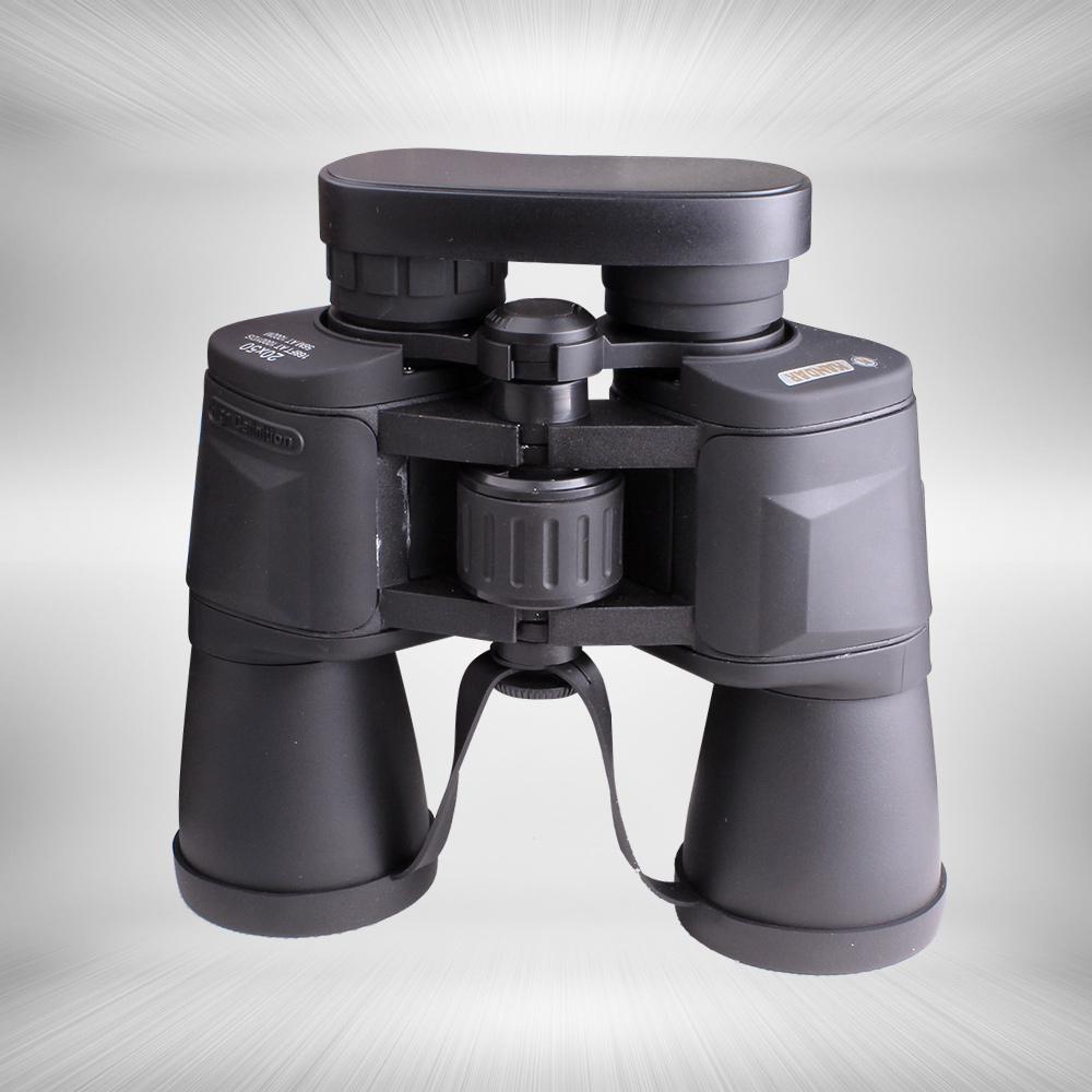 Фотография KANDAR 20X50 DMJ Telescope Wide-angle Optics Hunting Night Vision Binoculars