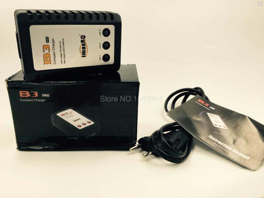 Imax b3 7 4v 11 1v li polymer lipo battery charger 2s 3s cells for rc - Aliexpress Com Buy Free Shipping Rc Imax B3ac Lipo