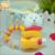 2013Hot selling plush baby bedding sets soft plush rattle baby toys plush hanging toys FREE SHIPPING