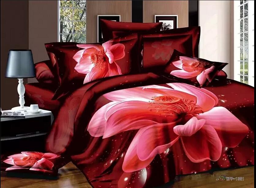 hide a bed sofa xxl