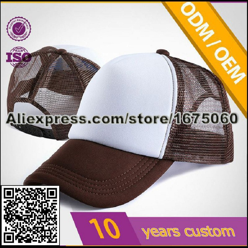 Better Cap Top10 Best Selling Excellent Quality Competitive Price Blank Snap Back Hat(China (Mainland))