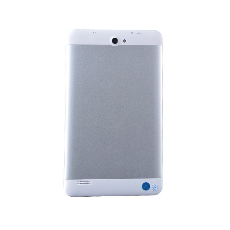 Планшетный ПК 8.1 IPS AM820 Tablet PC MTK8382 Android 4.4 OS 3GPhone GPS WCDMA Gsensor Bluetooth