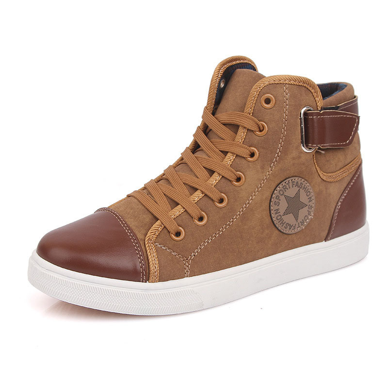 Chaussures Homme Tendance 2015 2015 Chaussures Homme