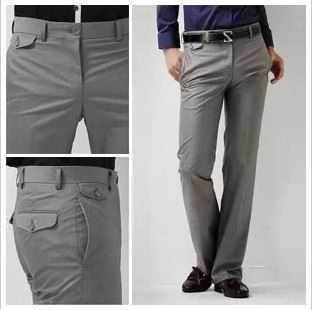 dress pants for men on sale - Pi Pants