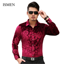 Men's Shirts British Style Long-Sleeve Shirts Male Slim Casual Clothes Men's Dress Shirt Chemise Masculina Camisa Vetement Homme(China (Mainland))
