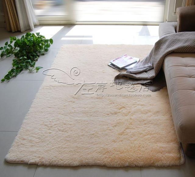 Awesome ikea tappeti camera da letto ideas - Tappeti da camera da letto ...