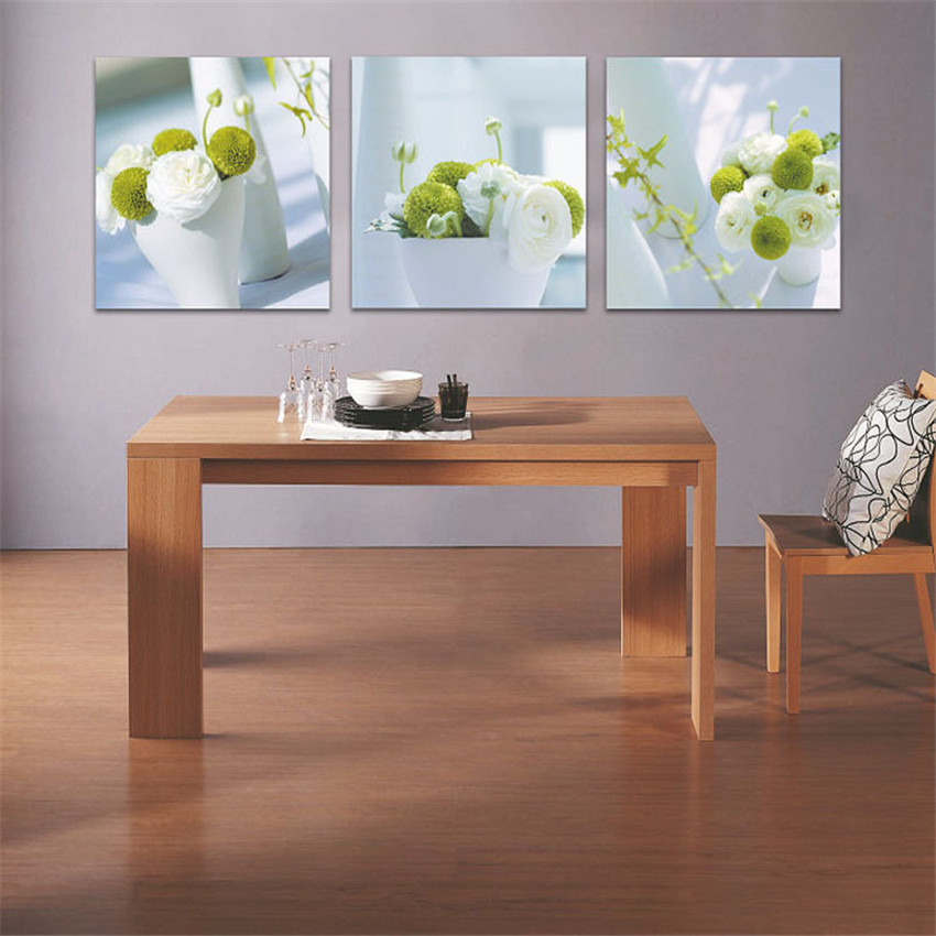Multi panel wall art acquista a poco prezzo multi panel wall art ...