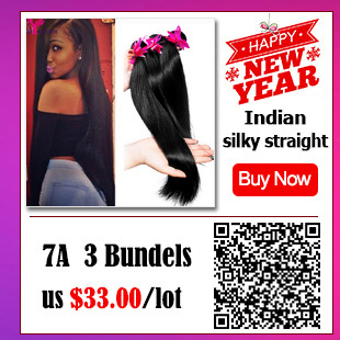 Unprocessed 7A 100% Human Hair Weave Natural Black Indian Virgin Body Wave Hair Lace Closure Extensions 8-24 Inch 1Pcs/Lot