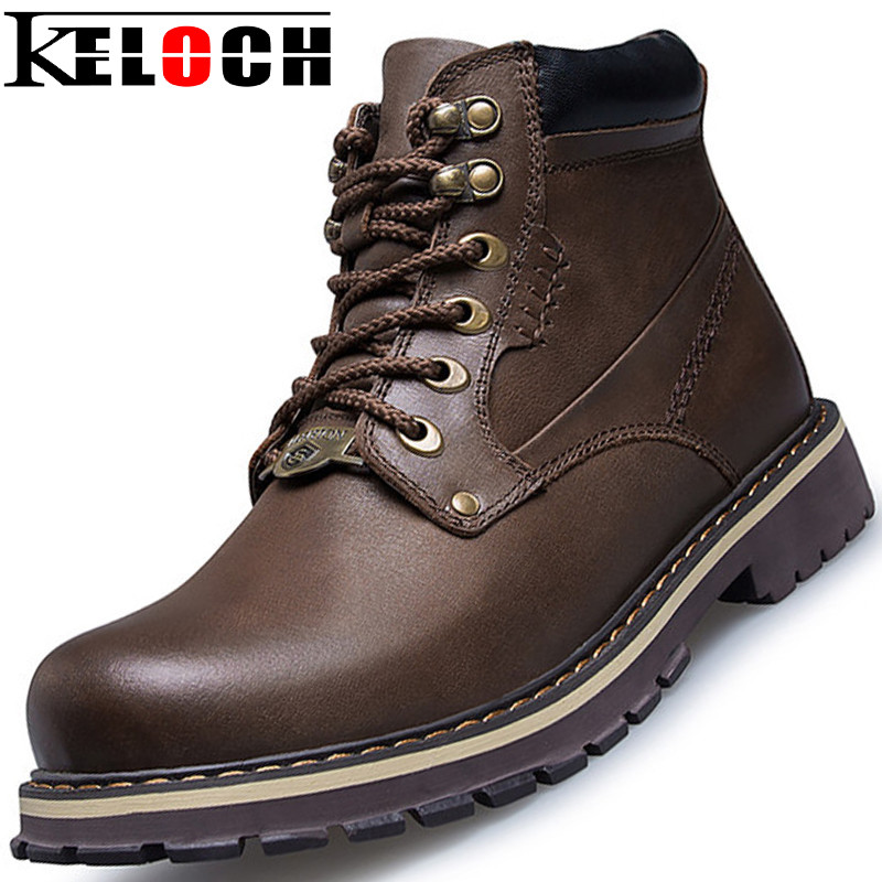 огни обувь зима мужская цена фото швейные улице Шиханова